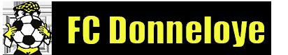 FC Donneloye